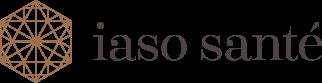 iaso santé - cabinet de naturopathie